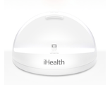 Тонометр Xiaomi iHealth Smart Blood Pressure